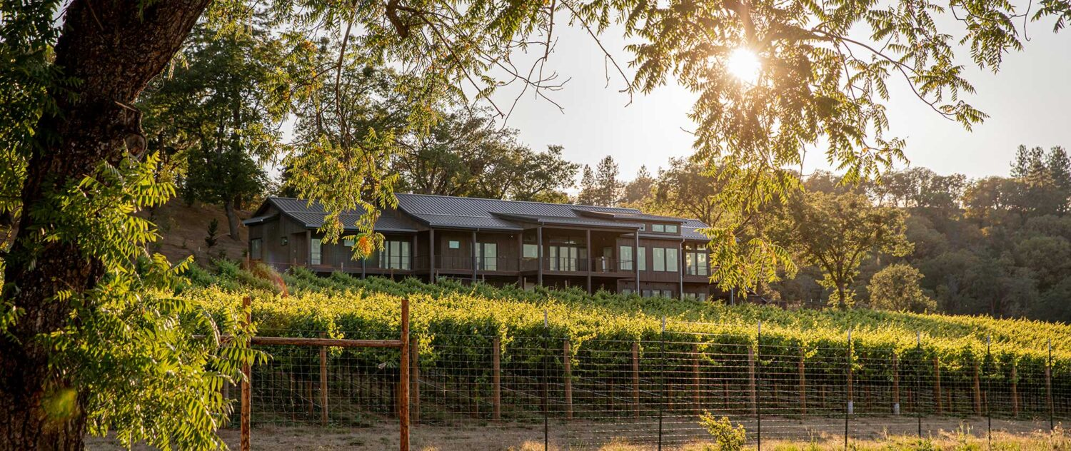 What's So Special About the Rogue Valley in Oregon?