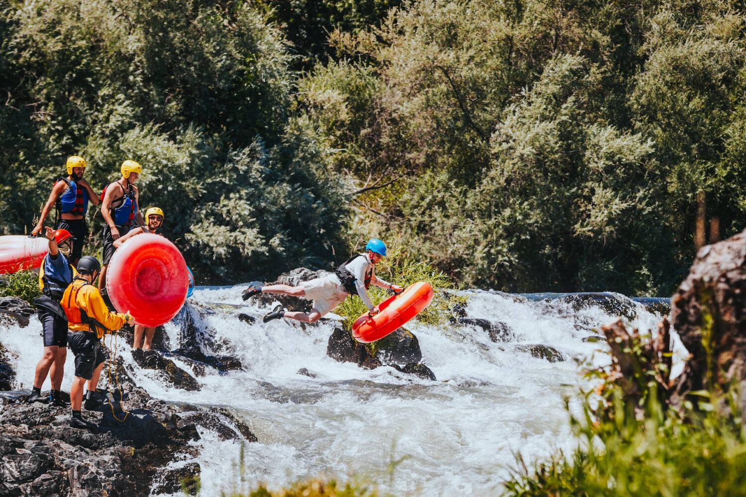 10 Adventurous Things to Do in Oregon's Rogue Valley
